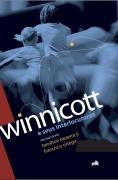 Winnicott, o analista em ação -DVD Duplo