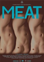 Carne - RARIDADE