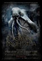 A Herança de Valdemar PARTE 1 / - Sombra Proibida Parte 2 - DVD DUPLO