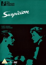 SUSPEITA (1941)