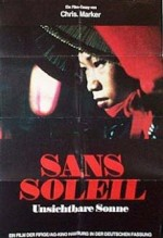 Sem Sol - 1983