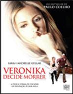 Veronica Decide Morrer - Paulo Coelho