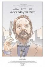 O Som do Silêncio