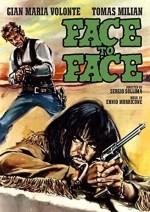 Face A Face (Quando Os Brutos Se Defrontam)