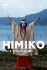 HIMIKO (1974) - Mitologia