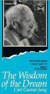 The Wisdom of the Dream - 3 DVDS - Rarissímo