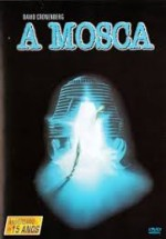 A MOSCA - 1986