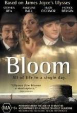 Bloom - James Joyce - RARIDADE