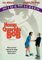 Nosso Querido Bob (1991)