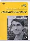 Howard Gardner - Grandes Educadores