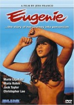 Eugenie 1970