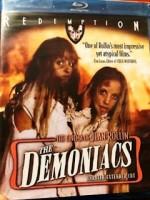 Les démoniaques (1974)