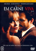 EM CARNE VIVA 2003
