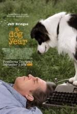 Um Ano do Cão 2009