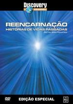 Reencarnação - Histórias de Vidas Passadas