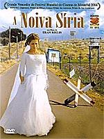 A Noiva Siria