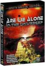 Estamos Sozinhos no Universo?