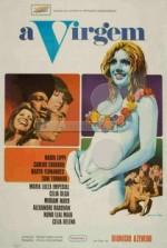 A Virgem 1973
