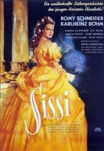 Coleção - Sissi - Trilogia