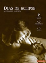 Os Dias do Eclipse