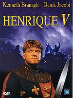 Henrique V -1989