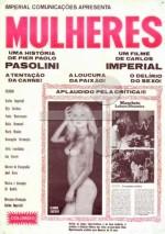 Mulheres... Mulheres 1981