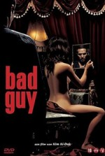 Bad Guy 2001