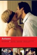 Antares - RARIDADE