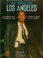 OS TIRAS DE LOS ANGELES