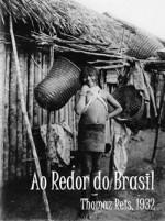 Ao redor do Brasil  (1932)