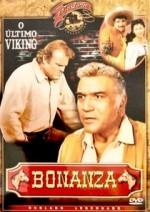 Bonanza - O Último Viking 1960