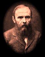 Biografia Fyodor Dostoievski