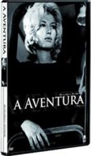 A Aventura - 1960
