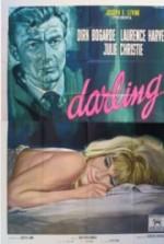 Darling - A Que Amou Demais 1965