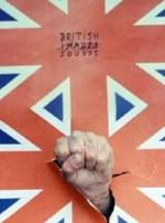 British Sounds (1970) - Godard