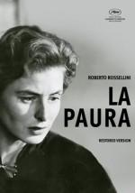 O MEDO (1954)