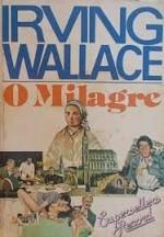 O Milagre -1959