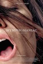 Ninfomaníaca - Volume 1 E 2
