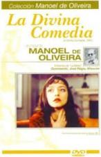 A Divina Comedia (1991)