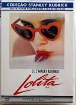 Lolita - 1997