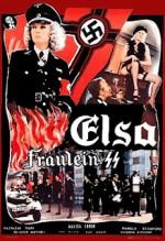 Elsa Fräulein SS - Cult P Maiores