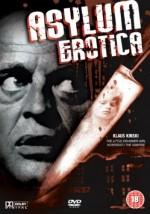 A Besta Mata a Sangue Frio  (1971)