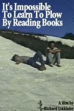 É Impossível Aprender a Arar Lendo Livros(1988)