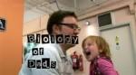 Biologia dos Pais