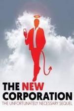 A Nova Corporação