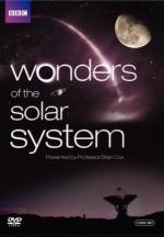 Cópia de Maravilhas do Sistema Solar - BBC - 2 dvds
