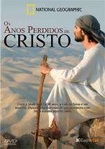 Os Anos Perdidos de Cristo