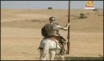 Cervantes e Dom Quixote