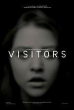Visitantes