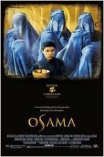 Osama 2003